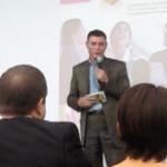 Правильная презентация - залог успешного бизнеса в МЛМ