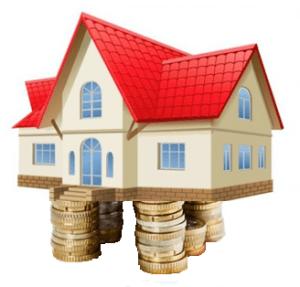 Изображение - Как снизить коммунальные платежи в квартире 1-%D0%B4%D0%BE%D0%BC-8888888-300x287
