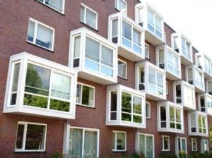 Изображение - Как снизить коммунальные платежи в квартире 2-%D0%B1%D0%B0%D0%BB%D0%BA%D0%BE%D0%BD-300x224