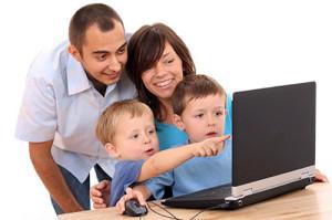 Заработки онлайн