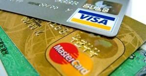 Visa или MasterCard что выбрать?