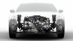 Как некачественное топливо портит двигатель, нейтрализатор и топливную систему.