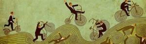 Бизнес ямы - как избежать?