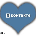 Сервис Профи-Лайк это эффективное продвижение в социальных сетях!