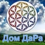 Видео ДомДара