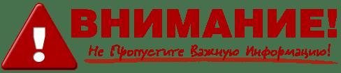 Готовый бизнес под ключ ДомДара