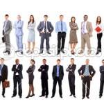 Бизнес в интернет - как начать, что делать?