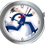 Жизнь по будильнику или свобода бизнеса?!