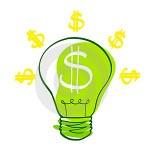 Хайп проекты которые платят - вступай полный пассив