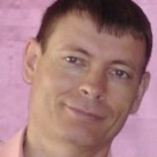 Семилетов Сергей