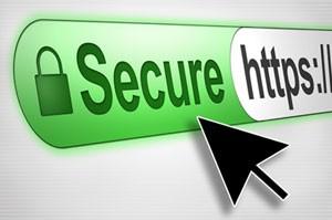 Как перевести свой блог на WordPress на сертификат SSL
