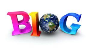 Заказать блог «под ключ» за 24 часа