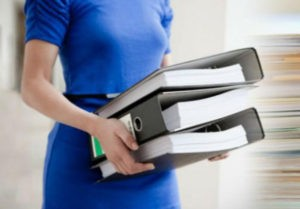 Предпринимателям - общая система налогообложения ИП