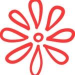 Онлайн-магазин OneCrazyShop