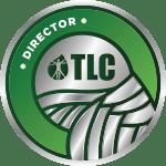 Компания Total Life Changes