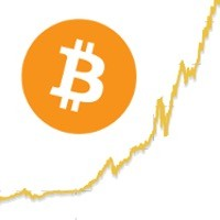 Blockchain Prizm - народная криптовалюта