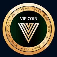 VipCoin