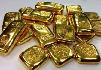 Мы заплатим золотом-если найдем у вас
