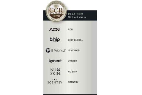 DSN объявила о первом списке признанных компаний
