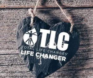 Бизнес TLC